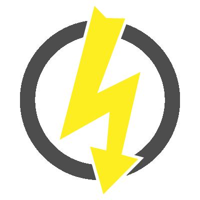 el-rayo-instalaciones-electricas