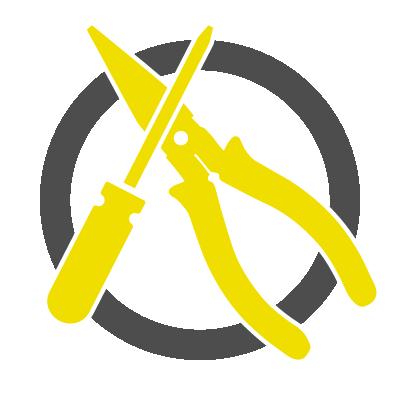el-rayo-reparaciones-urgentes