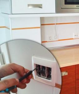 Empresa de reparaciones 24horas en Córdoba
