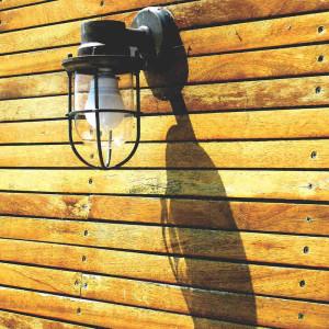 Eficiencia energética en Córdoba - Instalaciones El Rayo