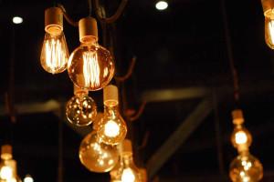 Iluminación en Córdoba - Instalaciones El Rayo