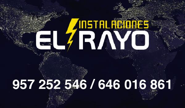 Revisión de instalación eléctrica en Córdoba