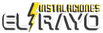 logo_web_rayo12