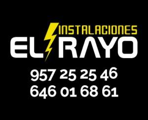 Electricista Barato en Córdoba