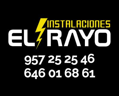 Mantenimiento eléctrico en Córdoba